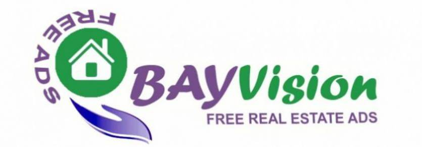 Bay Vision - Free WorldWide Real Estate Ads